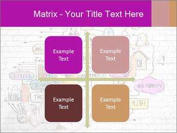 0000076635 PowerPoint Templates - Slide 37
