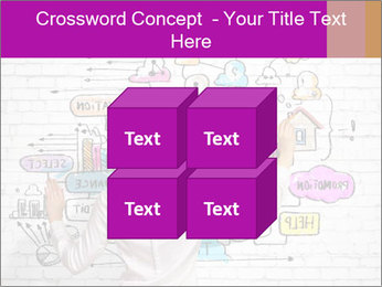 0000076635 PowerPoint Templates - Slide 39