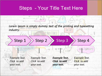 0000076635 PowerPoint Template - Slide 4