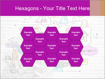 0000076635 PowerPoint Template - Slide 44