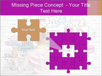 0000076635 PowerPoint Templates - Slide 45