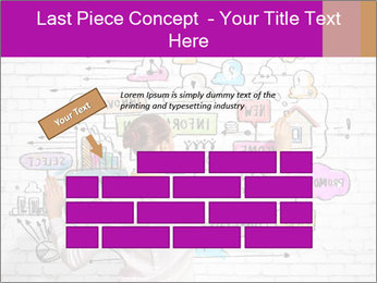 0000076635 PowerPoint Template - Slide 46