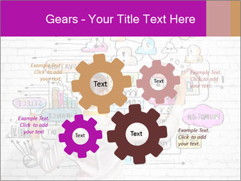 0000076635 PowerPoint Template - Slide 47
