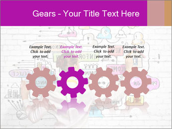 0000076635 PowerPoint Template - Slide 48