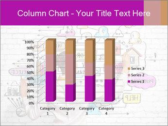 0000076635 PowerPoint Templates - Slide 50