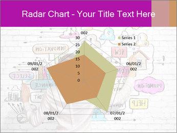 0000076635 PowerPoint Templates - Slide 51