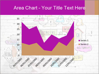 0000076635 PowerPoint Templates - Slide 53