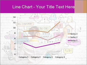 0000076635 PowerPoint Templates - Slide 54