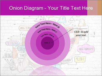 0000076635 PowerPoint Templates - Slide 61