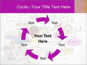 0000076635 PowerPoint Templates - Slide 62