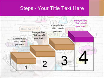 0000076635 PowerPoint Template - Slide 64