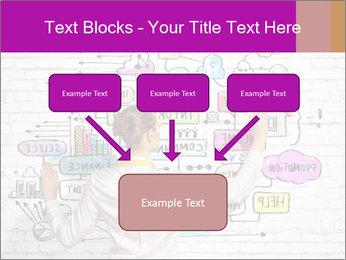 0000076635 PowerPoint Templates - Slide 70