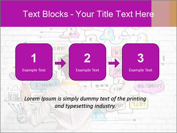 0000076635 PowerPoint Template - Slide 71