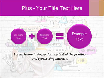 0000076635 PowerPoint Templates - Slide 75