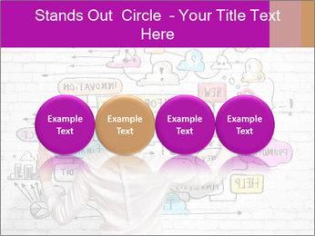 0000076635 PowerPoint Template - Slide 76