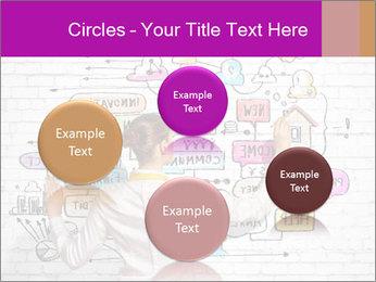 0000076635 PowerPoint Templates - Slide 77