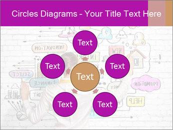 0000076635 PowerPoint Templates - Slide 78