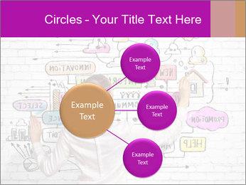0000076635 PowerPoint Templates - Slide 79