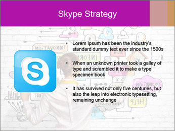0000076635 PowerPoint Template - Slide 8