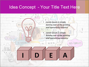 0000076635 PowerPoint Template - Slide 80