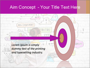 0000076635 PowerPoint Template - Slide 83