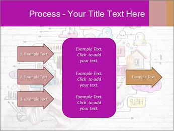 0000076635 PowerPoint Template - Slide 85