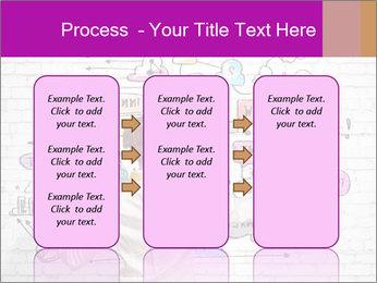 0000076635 PowerPoint Template - Slide 86