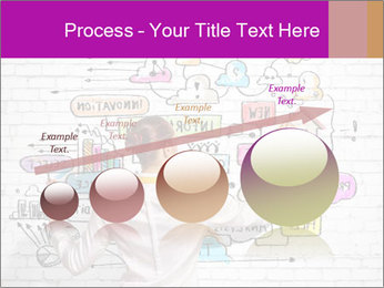 0000076635 PowerPoint Template - Slide 87