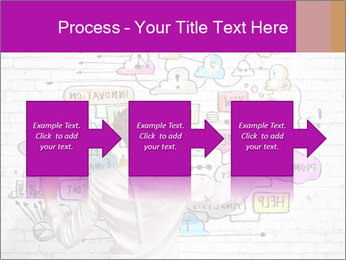 0000076635 PowerPoint Template - Slide 88
