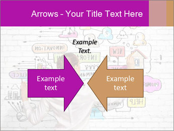 0000076635 PowerPoint Templates - Slide 90