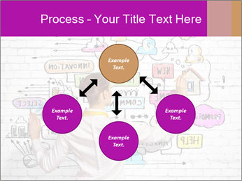 0000076635 PowerPoint Template - Slide 91
