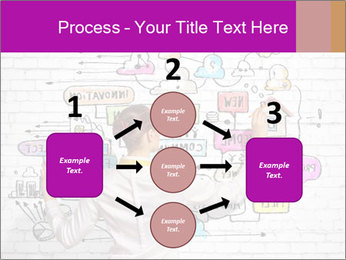 0000076635 PowerPoint Template - Slide 92