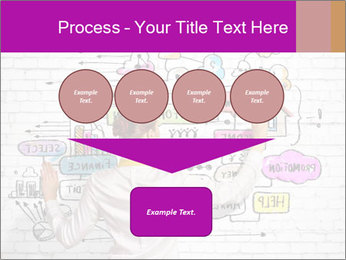 0000076635 PowerPoint Template - Slide 93