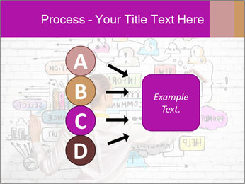 0000076635 PowerPoint Templates - Slide 94