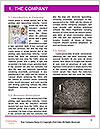 0000076635 Word Template - Page 3