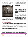 0000076635 Word Template - Page 4