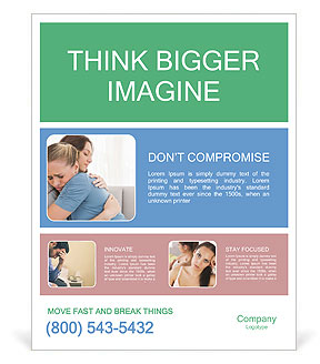 0000076636 Poster Template
