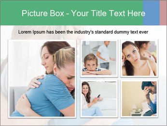 0000076636 PowerPoint Templates - Slide 19