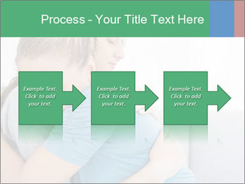 0000076636 PowerPoint Templates - Slide 88