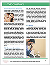 0000076636 Word Template - Page 3