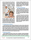 0000076636 Word Template - Page 4