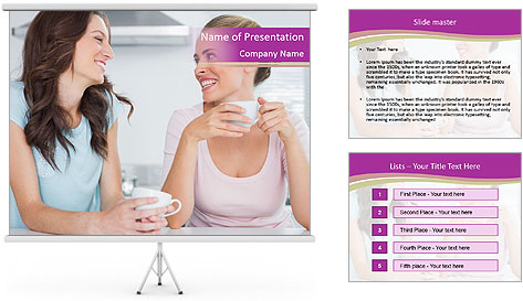 0000076637 PowerPoint Template