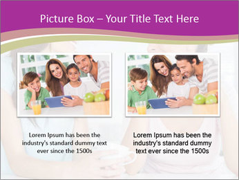 0000076637 PowerPoint Templates - Slide 18