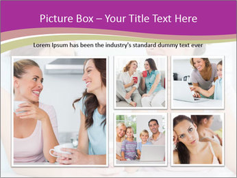 0000076637 PowerPoint Templates - Slide 19