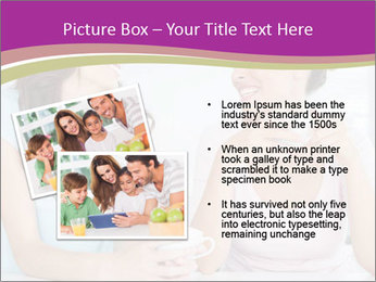 0000076637 PowerPoint Templates - Slide 20