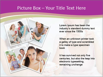 0000076637 PowerPoint Templates - Slide 23