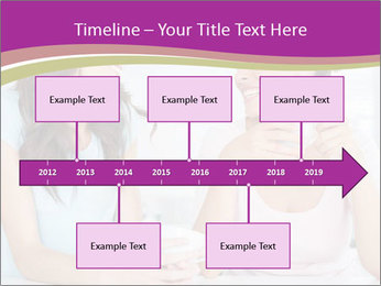 0000076637 PowerPoint Templates - Slide 28
