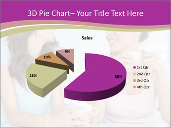 0000076637 PowerPoint Templates - Slide 35