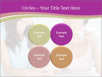 0000076637 PowerPoint Templates - Slide 38