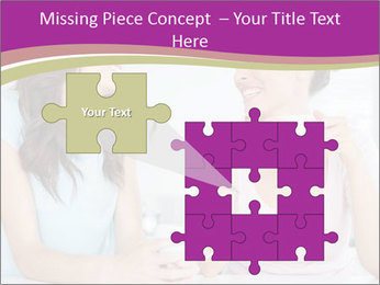 0000076637 PowerPoint Templates - Slide 45
